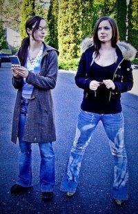 jen and sylvia soska imdb